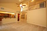 10968 Black Canyon Court - Photo 11