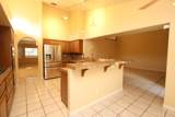 10968 Black Canyon Court - Photo 12