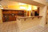 10968 Black Canyon Court - Photo 13