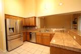10968 Black Canyon Court - Photo 14