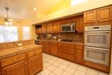 10968 Black Canyon Court - Photo 15