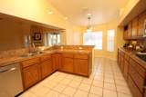 10968 Black Canyon Court - Photo 17