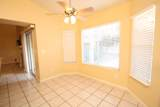 10968 Black Canyon Court - Photo 18