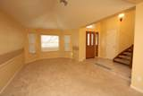 10968 Black Canyon Court - Photo 2