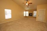 10968 Black Canyon Court - Photo 20