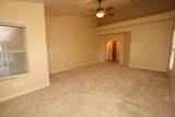 10968 Black Canyon Court - Photo 21