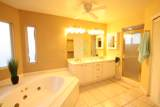 10968 Black Canyon Court - Photo 22