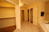10968 Black Canyon Court - Photo 23