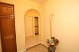 10968 Black Canyon Court - Photo 24