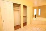 10968 Black Canyon Court - Photo 26