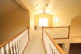 10968 Black Canyon Court - Photo 28