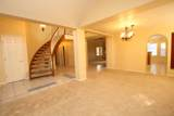 10968 Black Canyon Court - Photo 3