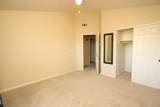10968 Black Canyon Court - Photo 30