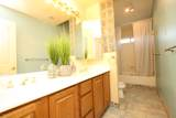 10968 Black Canyon Court - Photo 31