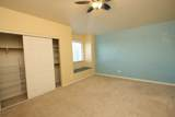 10968 Black Canyon Court - Photo 32