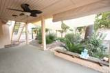 10968 Black Canyon Court - Photo 35