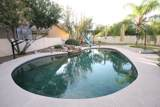 10968 Black Canyon Court - Photo 36