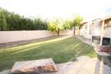 10968 Black Canyon Court - Photo 37