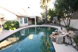 10968 Black Canyon Court - Photo 38