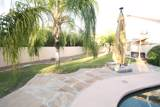 10968 Black Canyon Court - Photo 39