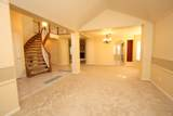 10968 Black Canyon Court - Photo 4