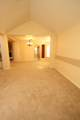10968 Black Canyon Court - Photo 5