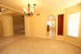 10968 Black Canyon Court - Photo 6