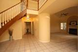 10968 Black Canyon Court - Photo 8