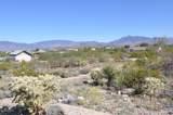 12822 Red Horizon Trail - Photo 1