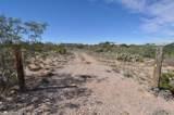 12822 Red Horizon Trail - Photo 6