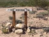 12822 Red Horizon Trail - Photo 7