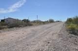 12822 Red Horizon Trail - Photo 8