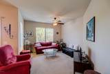2550 River Road - Photo 7