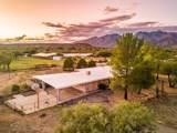 3761 Tres Lomas Drive - Photo 1