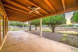 3761 Tres Lomas Drive - Photo 32