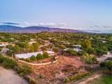 3761 Tres Lomas Drive - Photo 33