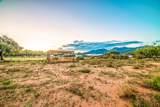 3761 Tres Lomas Drive - Photo 36