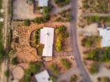 3761 Tres Lomas Drive - Photo 37