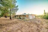 3761 Tres Lomas Drive - Photo 6