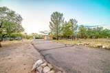 3761 Tres Lomas Drive - Photo 7