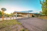 3761 Tres Lomas Drive - Photo 8