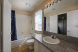 8707 Lyra Lane - Photo 17