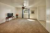 9004 Spanyard Court - Photo 4