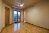 13920 Copper Sunset Drive - Photo 26