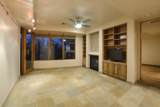 13920 Copper Sunset Drive - Photo 33