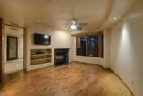 13920 Copper Sunset Drive - Photo 34