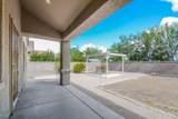 6525 Lantana Vista Drive - Photo 24