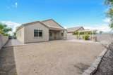 6525 Lantana Vista Drive - Photo 5