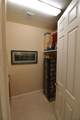 2545 Page Mill Drive - Photo 11