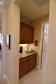 2545 Page Mill Drive - Photo 12